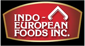 Indo-European Foods Inc.